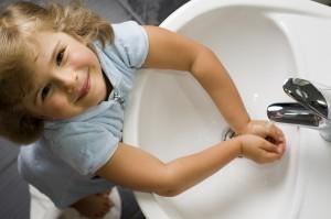 Water Softener Whittier CA | Riverside