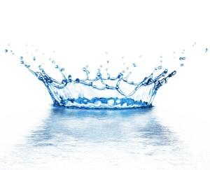 Water Filtration System Victorville CA | Riverside