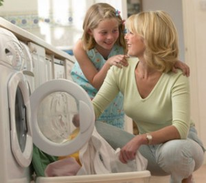 Ozone Laundry System Victorville CA | Hesperia