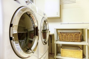 Detergent Free Laundry Los Angeles CA