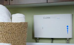 Detergent Free Laundry Victorville CA | Hesperia