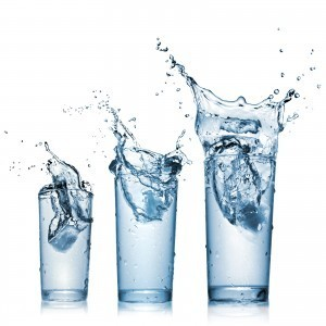 Home Water Treatment Tustin CA