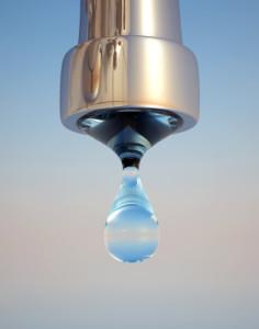 Water Filter System Anaheim CA