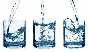 Water Purifier Huntington Beach CA