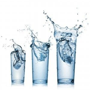 Home Water Filtration Huntington Beach CA