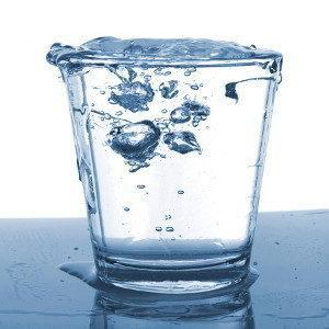 Water Purifier El Monte CA